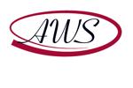 AW Sisk LogoImage