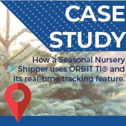 Case_Study 260x260-2