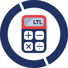 LTL-Calculator-Icon