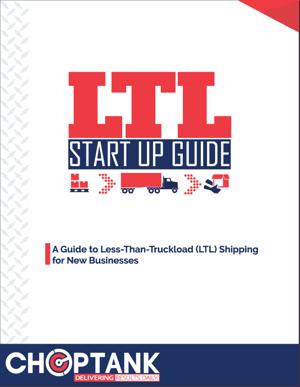 LTL-Start-Up-Guide
