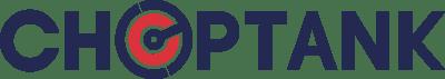 Choptank Transport Word Mark