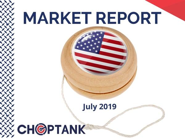 Market Report graphic