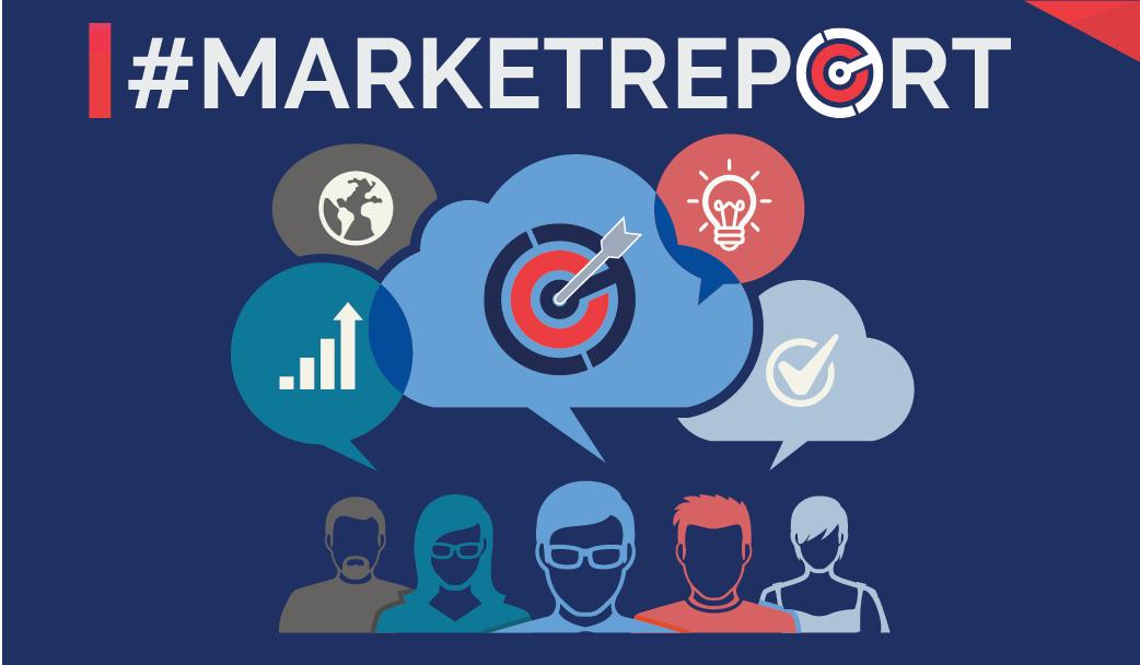 Market Report-2.png
