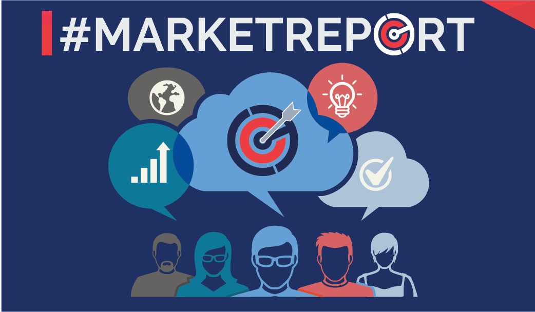 Market Report-4