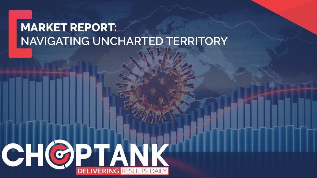 marketreport-unchart