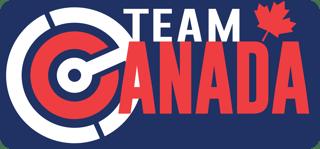 Team Canada Logo_color box