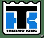 Thermo King logo