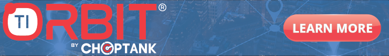 Orbit_banner3