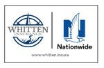 business card ad WI and NW logos