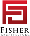 fisher2-1