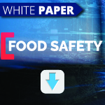 food safety white paper