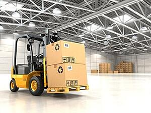 forklift with 2 crates sm