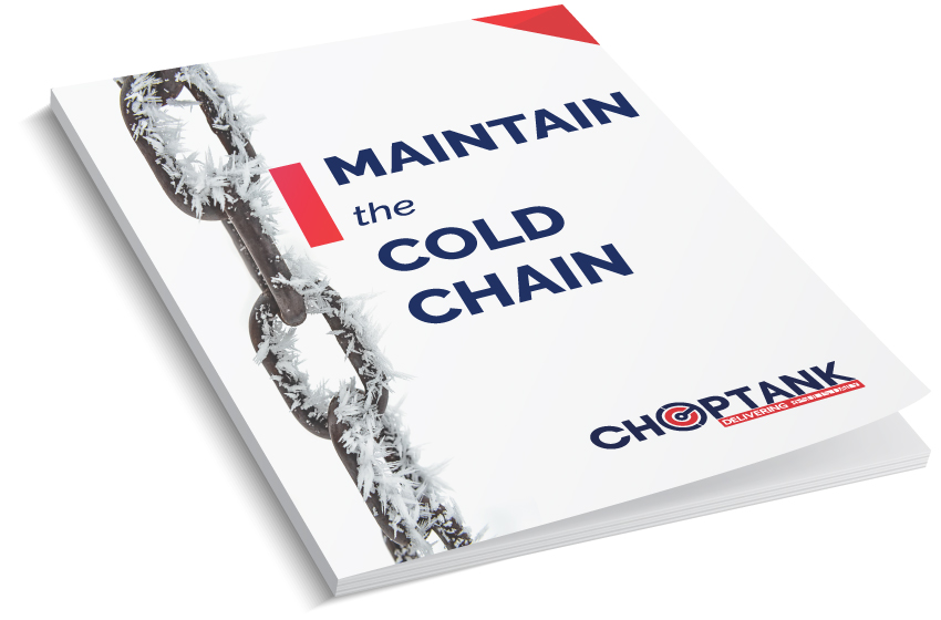 maintain-cold-chain-resource-card
