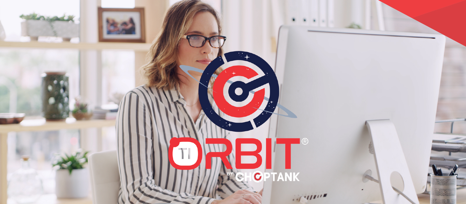 orbit video header