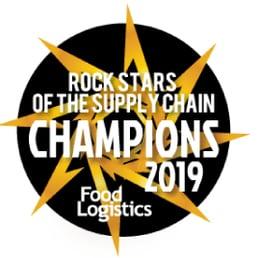 rock-star-award