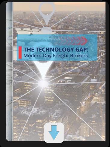 freight technology