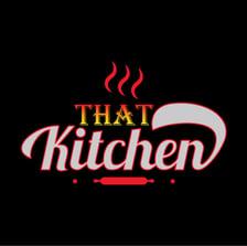 that_kitchen