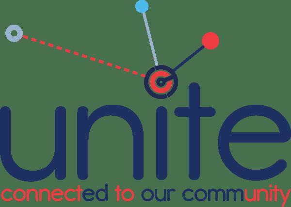 unite-logo