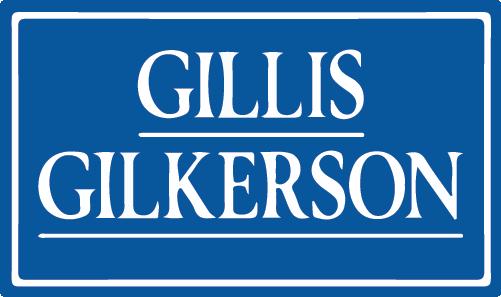 Gillis Gilkerson