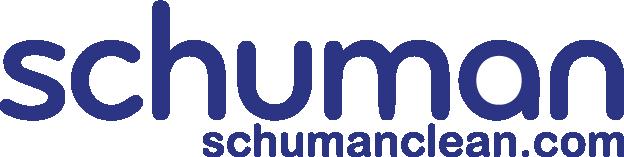 Schuman Clean