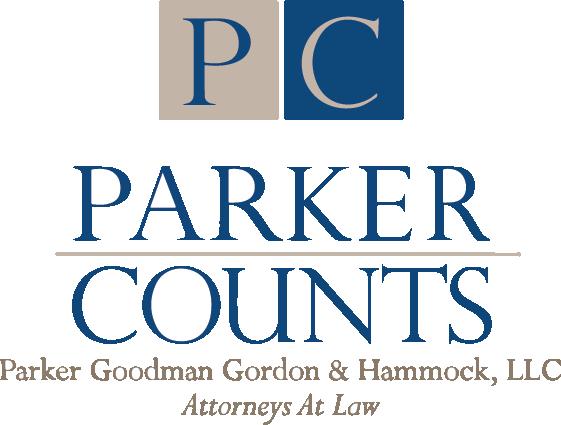 parkercounts