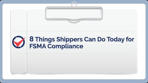 8-FSMA-tips