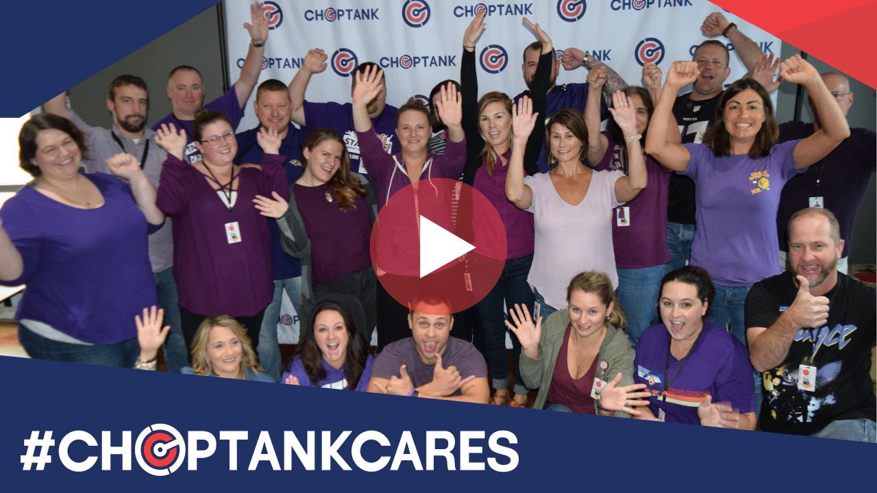 Choptank-Cares-Video-Cover-v2