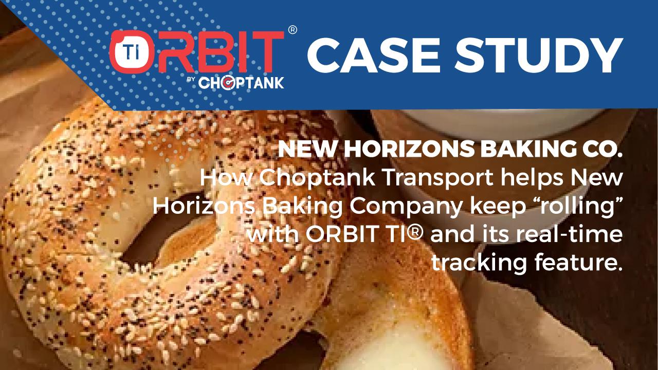 New-Horizon-Case-Study-Coverv2