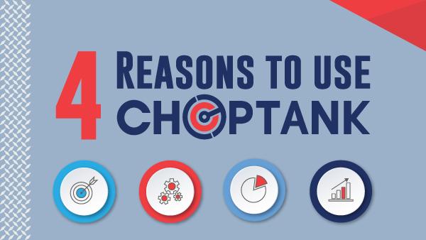 4-reasons-to-use-choptank