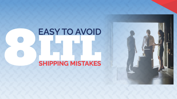 8-easy-LTL-mistakes-to-avoid