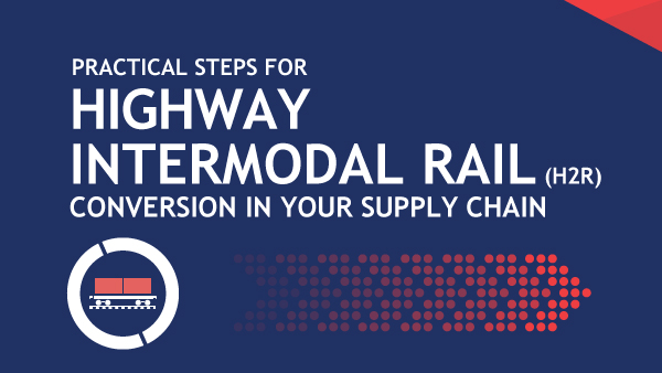 Highway-to-Rail-guide