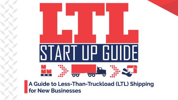 LTL-Shipping-Guide