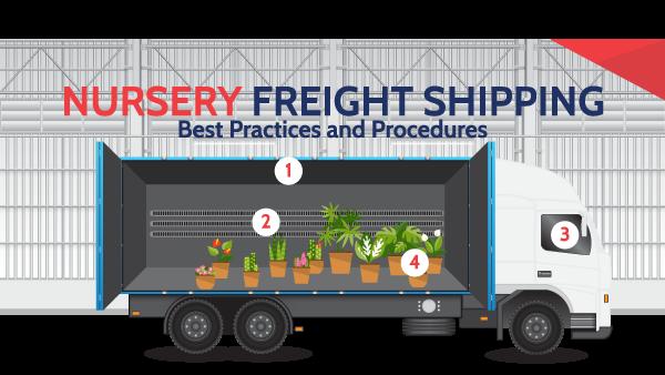 Nursery-Freight-Shipping