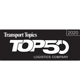 TT-top-50