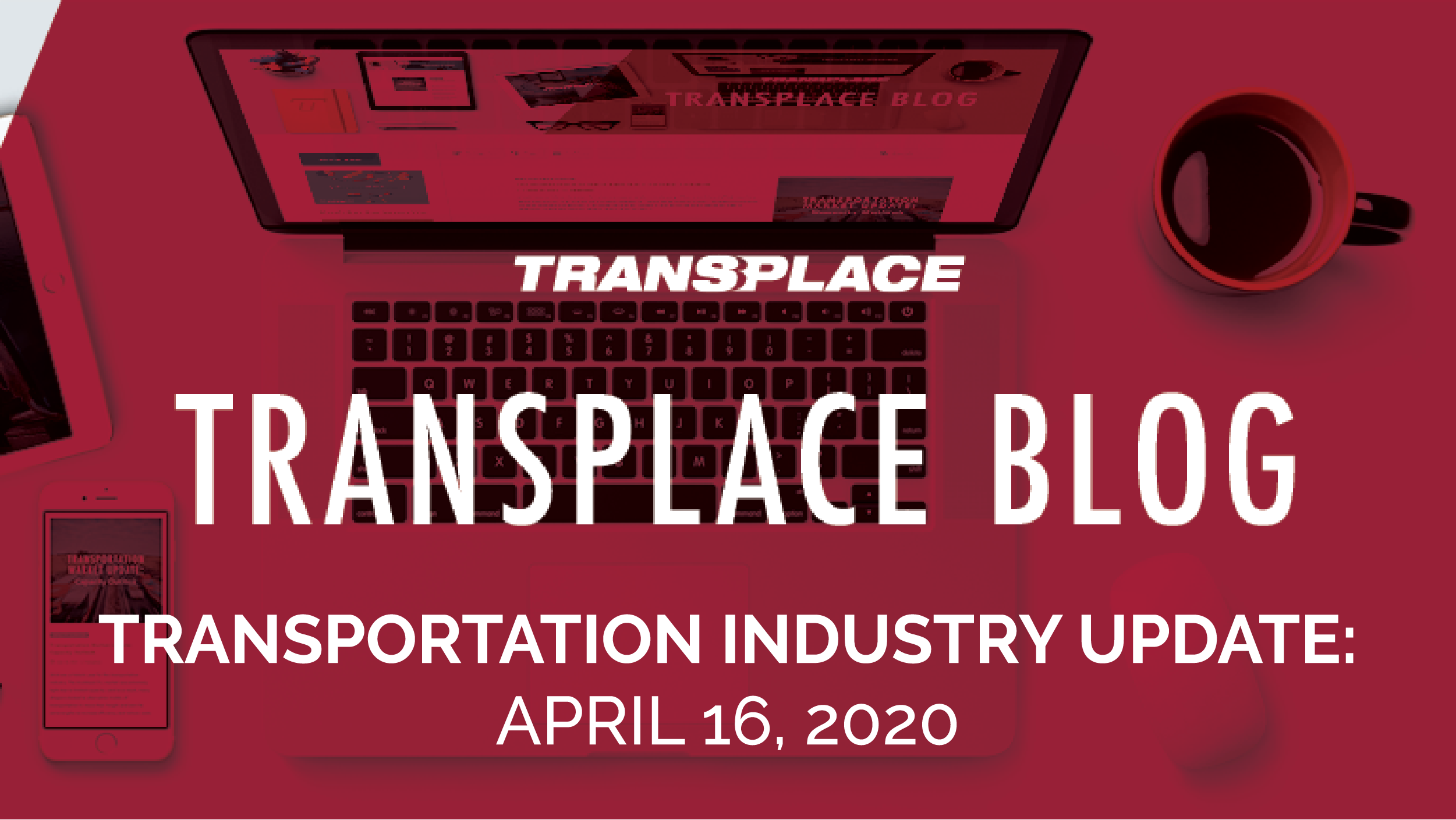 Transplace Blog cover-02-02
