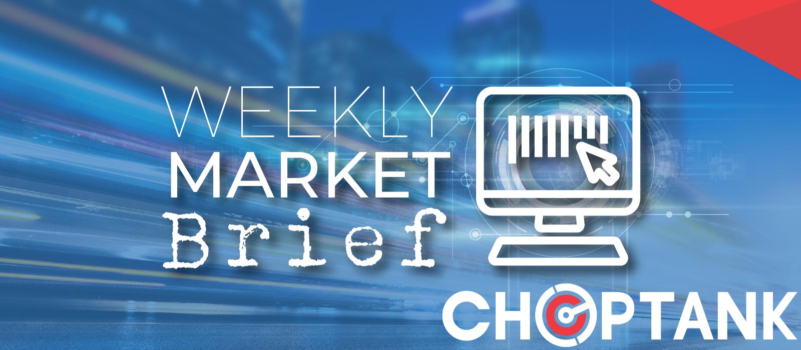 Weekly_market_Brief_2021