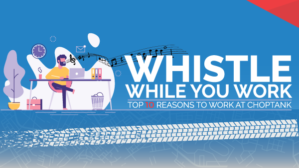 Whistle-While-You-Work-Cover-card