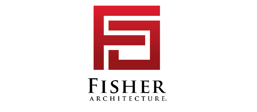 fisher2
