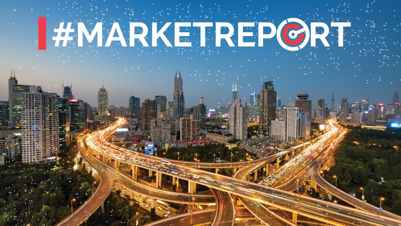 Transportation Logistics Market News