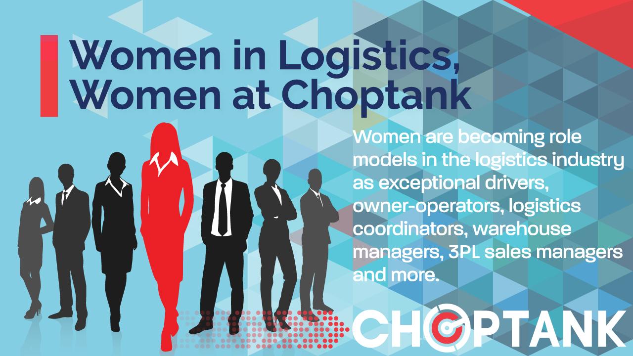women-in-logistics